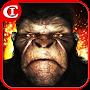 Assassin Ape:Open World Game