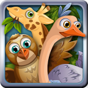 ABC's Zoo icon