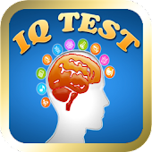 Check My IQ