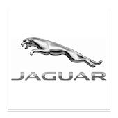Jaguar Assistance
