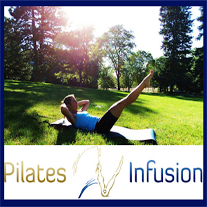 Pilates Infusion for Android