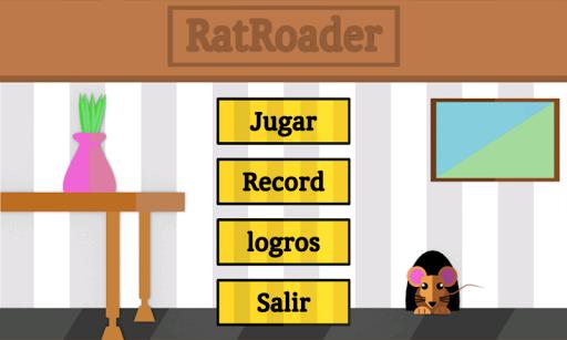 RatRoader