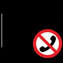 Sleep + Silent Mode + Auto SMS icon