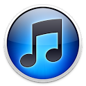 Vk Music Player icon