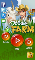 Screenshot of Doodle Farm™