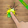 Bug Smasher Free icon