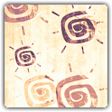Pattern Live Wallpaper Pack 3 logo