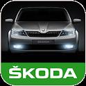 Škoda Eesti icon