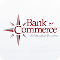 Bank of Commerce Duncan icon