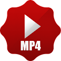 Mobile MP4 Video Player APK