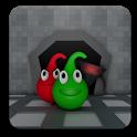 Jellyman The Escape (free) icon