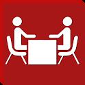 HR Interview Preparation Guide icon