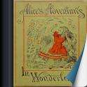 Alice nel P. delle meraviglie icon