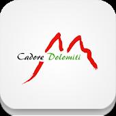 Cadore Dolomiti