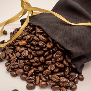 Coffee (3).JPG