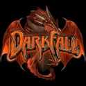Darkfall Status icon