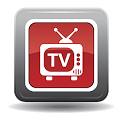 Canlı TV icon