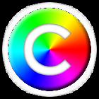Calistic icon