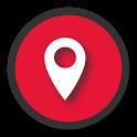 Contwise Tracks Demo App icon