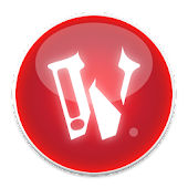 The iNNC! Wrestling App Free
