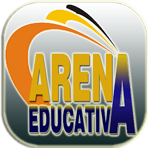 Arena Educativa  full version apk for Android device