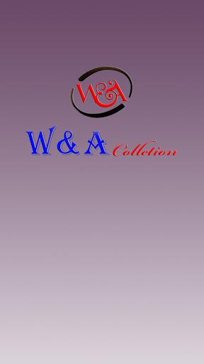 WA Collection