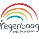 Regenboog India Foundation
