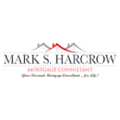 Mark S Harcrow's Mortgage Mapp