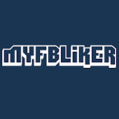 MyFbLiker