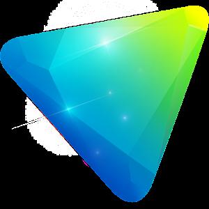 Download Wondershare Player ARMv7 Codec 3 0 2 Apk (7 15