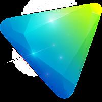 Wondershare Player ARMv7 Codec 3.0.2