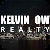 Kelvin Ow Realty