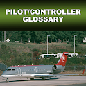 Pilot Controller Glossary