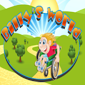 Billy's World Ireland