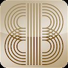 E.Bon App icon
