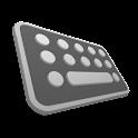 Russian Keyboard logo