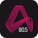Antena Uno icon