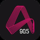 Antena Uno