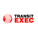 TransitExec Driver App icon