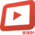 Hindi TV Channel Shows Serials icon