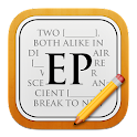 Mad Libs Epic (Paid Version) icon