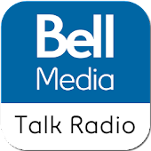 Bell Media Newstalk Radio