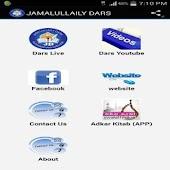 JAMALULLAILY DARS