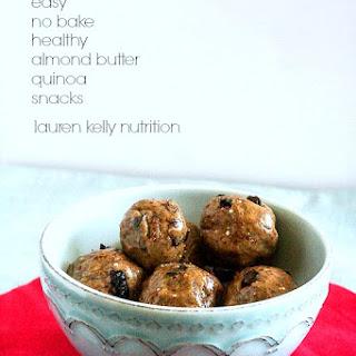 Butter Snacks Recipes.