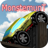 MonstemunT Lite
