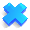 Xgel Live Wallpaper icon