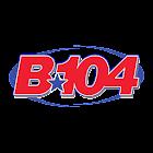 B104 icon