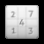 Sudoku Break