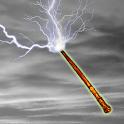 Weather Wand icon