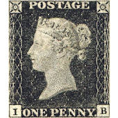 Great Britain Stamp Catalog